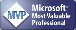 MVP-Windows Server (SMB)